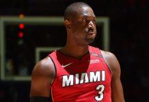 Miami'nin Esas Adamı: Dwyane Wade