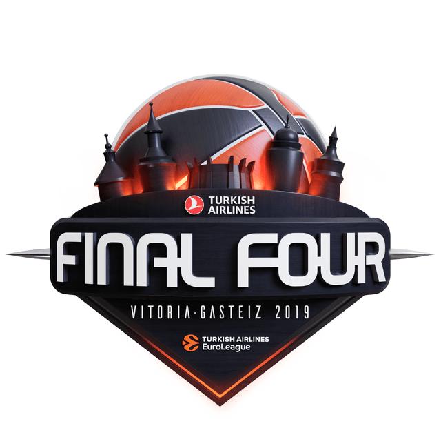 Euroleague Final Four 2019