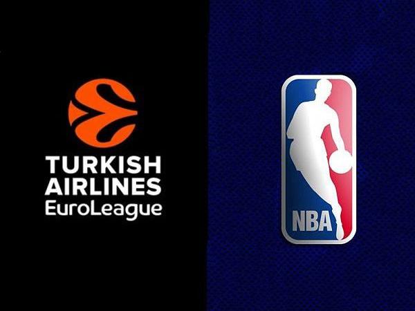NBA ve Euroleague Arasındaki Fark