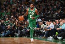 Atlanta'nın Gençleri Celtics'e Direnemedi