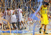 NBA ile NCAA Arasındaki En Büyük Farklar