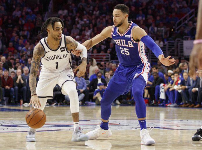 NBA Playoff'ları Tam İstediğimiz Gibi