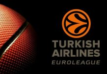 Önümüzdeki Sezon EuroLeague'de Oynayacak Takımlar