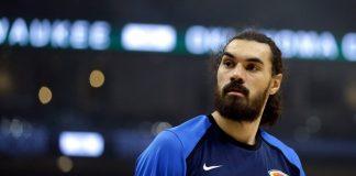 Boston Celtics Yıldız Oyuncunun Peşinde