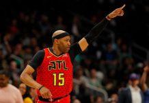 Lakers'a İlaç Gibi Gelecek Veteran Oyuncular