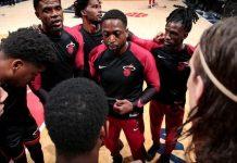 Sezon Değerlendirmesi: Miami Heat