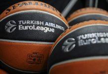 EuroLeague Takımlarının Kadroları, Transferleri ve Söylentiler
