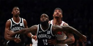 Fenerbahçe, NBA Patentli Tecrübeli Oyuncunun Peşinde