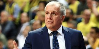 Fenerbahçe'den NBA'e Giden Oyuncular