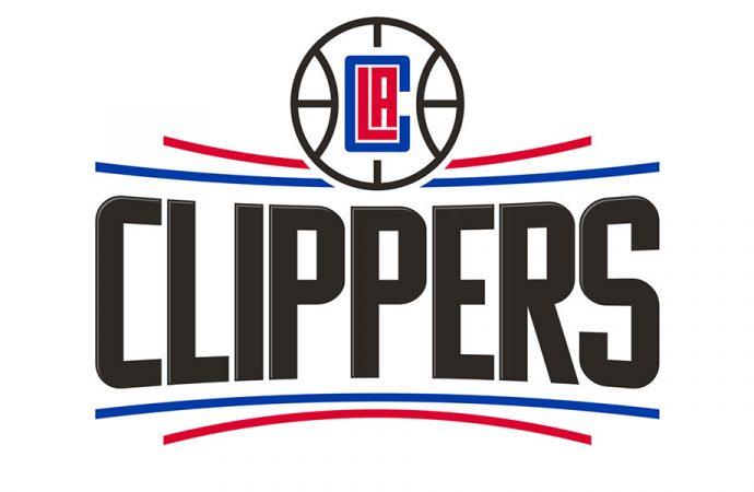 Los Angeles Clippers isim ve logosunu değiştiriyor