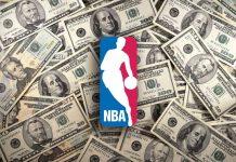 NBA Şampiyonu Takıma Ne Kadar Para Ödülü Veriliyor?