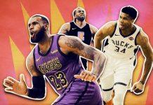 NBA Yeni Sezonda Hangi Kanalda?