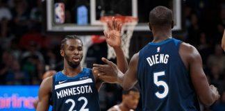 NBA'deki Kötü Kontratlı Oyuncular
