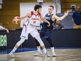 U20 Avrupa Şampiyonası'nda Grup Aşaması Tamamlandı