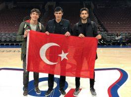 Milli Oyuncularımız NBA'de Ne Kadar Kazanıyor?