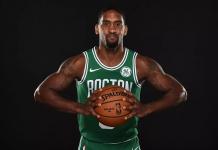 Wanamaker Celtics'te Kalma Nedenini Açıkladı