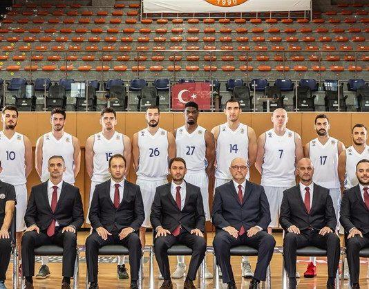 İstanbul BBSK ligden çekildi!