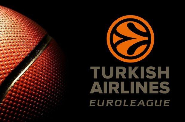EuroLeague'in Yeni Sezondaki Yayıncısı Belli Oldu