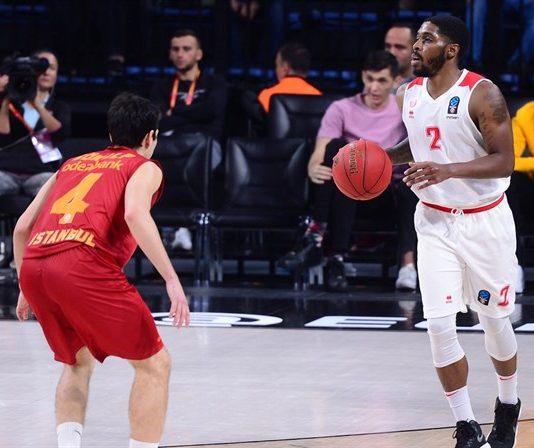 Galatasaray Oyun Kurucusunu Buldu