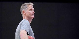 Golden State Warriors Büyük Değişime Hazırlanıyor
