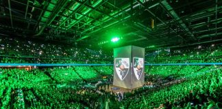 Zalgiris Kaunas Bütçesini Açıkladı