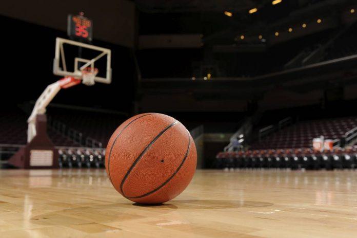Nasıl Basketbolcu Olabilirim?