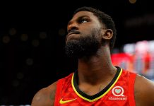 ANALİZ | Alex Poythress