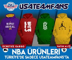 USA Team Fans