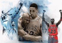 NBA'deki ve ABD'deki Irkçılık Tarihi