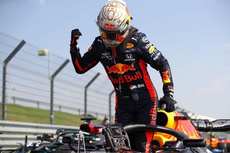 formula1-2020-sezonundaki-sira-disi-olaylar-2