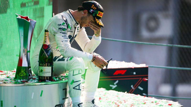 formula1-2020-sezonundaki-sira-disi-olaylar-3.jpg