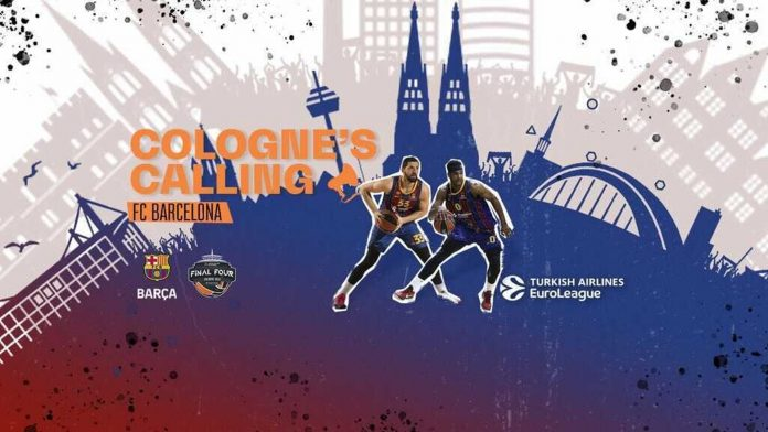 euroleague-final-four-takimlarina-bakis-fc-barcelona