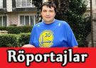 Basketbol Röportajları