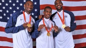 dünyanın en iyi basketbolcuları