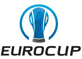 EuroCup 2016