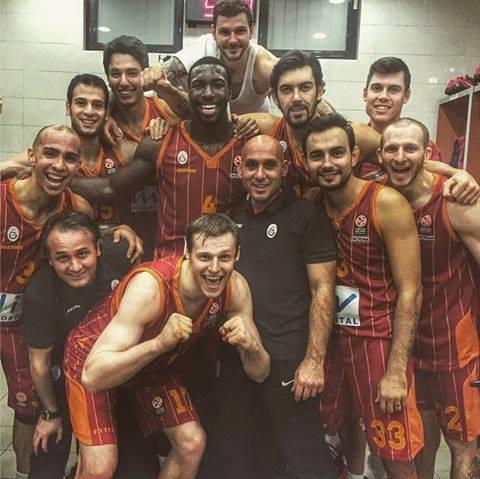 Euroleague'de Günün En'leri
