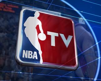 NBA Maçları Sonuçları ve Program