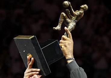 NBA Sezon Ödülleri Değerlendirmesi