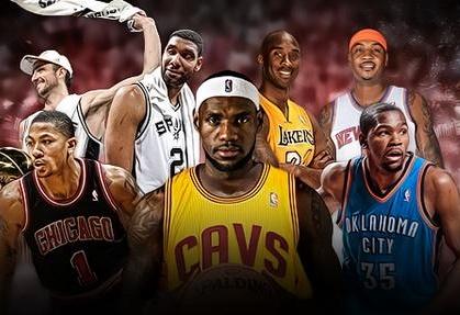 NBA Yayın Hakları