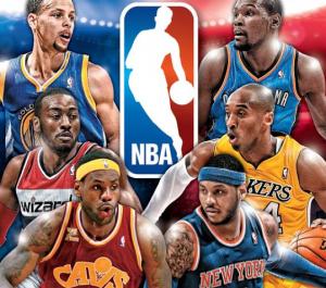 NBA Yayın Haklarının Alınamamasının Nedenleri